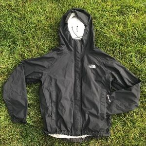 The North Face Shell